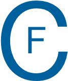 Fonderia Careglio - Progettazione costruzione stampi e stampaggio mediante pressofusione